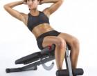 Tipuri de exercitii pe care le poti efectua la banca de fitness