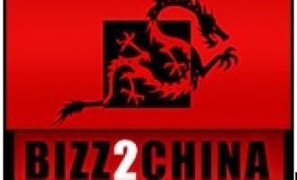 Provocari depasite prin parteneriate durabile – Bizz2China si importuri din China
