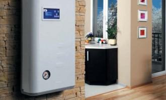 Se merita sa cumperi un boiler electric?