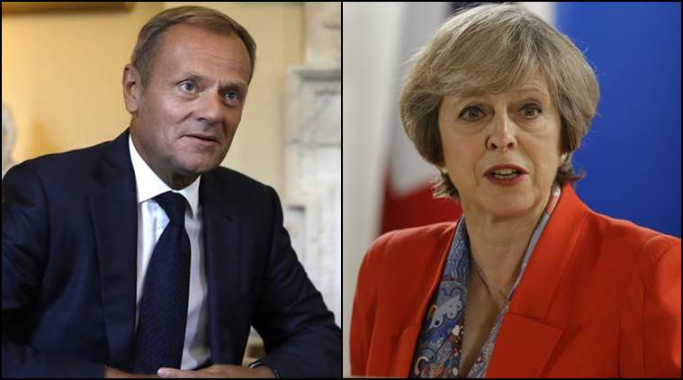 brexit-tusk-may-759