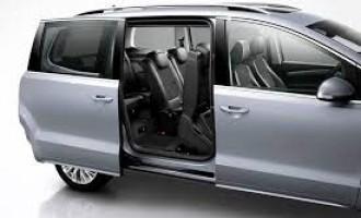 Intamplari interesante din istoria marcii Volkswagen