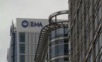 Orașul Amsterdam va găzdui noul sediu al Agenției Europene a Medicamentului