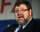Cartel Alfa îi cere lui Klaus Iohannis să medieze conflictul dintre sindicate și Guvern