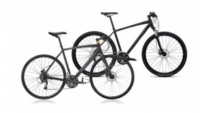 Alegerea unei biciclete de sosea – ce trebuie sa urmaresti!