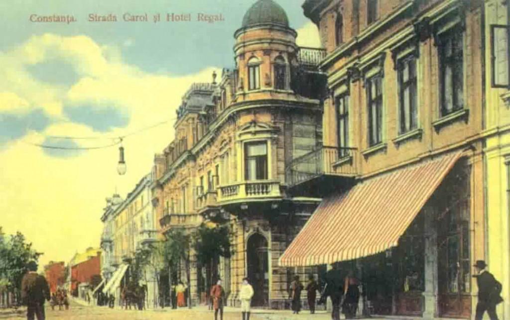 hotel-regal-in-anul-1914653