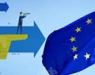 ACTUAL!O privire sumară asupra stadiului negocierilor dintre Parlamentul European și Marea Britanie