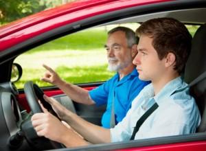 instructor-auto