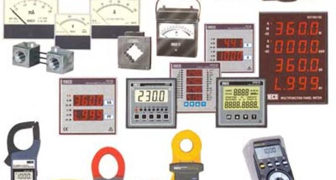 4 instrumente de masura esentiale pentru orice specialist in domeniile tehnologice