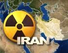 ACTUAL! Iranul a avertizat că va mări raza de acţiune a rachetelor balistice în cazul ameninţărilor dinspre statele Europei