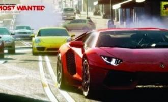 Need For Speed: Despre brand-ul format in jurul jocurilor cu masini