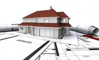 Ce trebuie sa stii despre evaluarea locuintelor