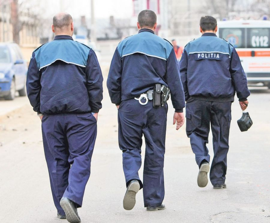 politie-3-600