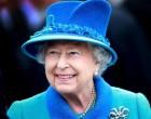 INEDIT! Acesta este cu siguranță unul dintre cele mai minunate lucruri despre monarhia din Marea Britanie