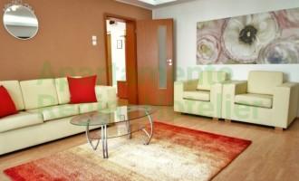 Redefinirea standardelor de cazare – regimul hotelier, aplicat cazărilor clasice