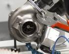Turbosuflantele, garanția unui motor puternic