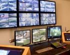 Tot ce trebuie sa stii despre sistemul de supraveghere