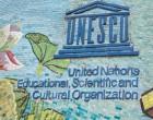 Israelul s-a retras oficial din UNESCO, pe fondul conflictului generat de statutul oraşului Ierusalim