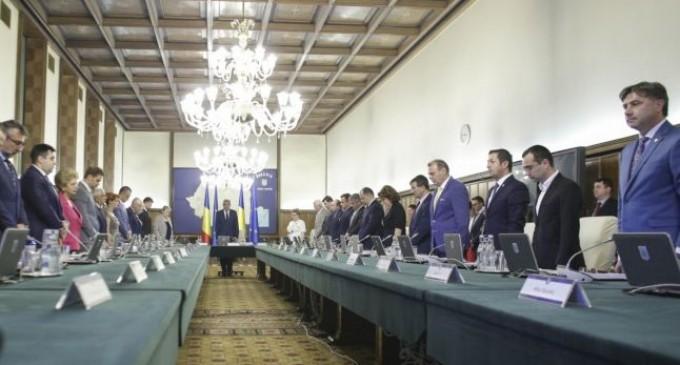 FSLI a cerut Guvernului României măsuri suplimentare de protecţie după recentul caz din Teleorman