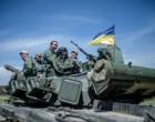 Avertismentul Rusiei adresat Statelor Unite şi Canadei privind decizia acestora de a furniza armament Ucrainei