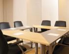 Cum alegem cele mai bune mese de conferință?
