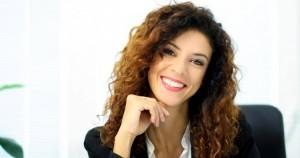 Alexandra-managera-live-studio-videochat-bucuresti