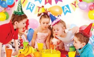 Animatorii pentru copii – importanta lor in cadrul unei petreceri
