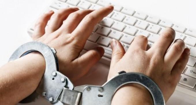 INCREDIBIL!Statele Unite abrogă neutralitatea internetului