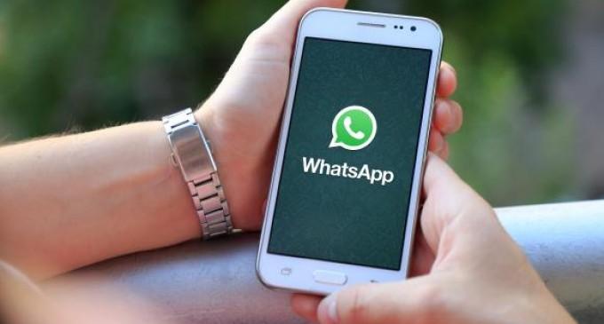 WhatsApp nu va mai funcţiona pe anumite tipuri de smartphone-uri