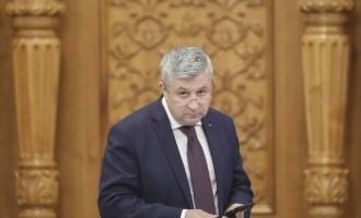 Legile justiţiei pe repede inainte| Comisia specială a reluat dezbaterile şi îşi va suspenda activitatea doar în zilele de doliu naţional