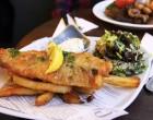 Restaurantul Ticnez din Timisoara, refugiu pentru rasfatul culinar de zi cu zi
