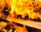 Cum poti obtine un tiraj bun la evacuarea reziduurilor din cosurile de fum?