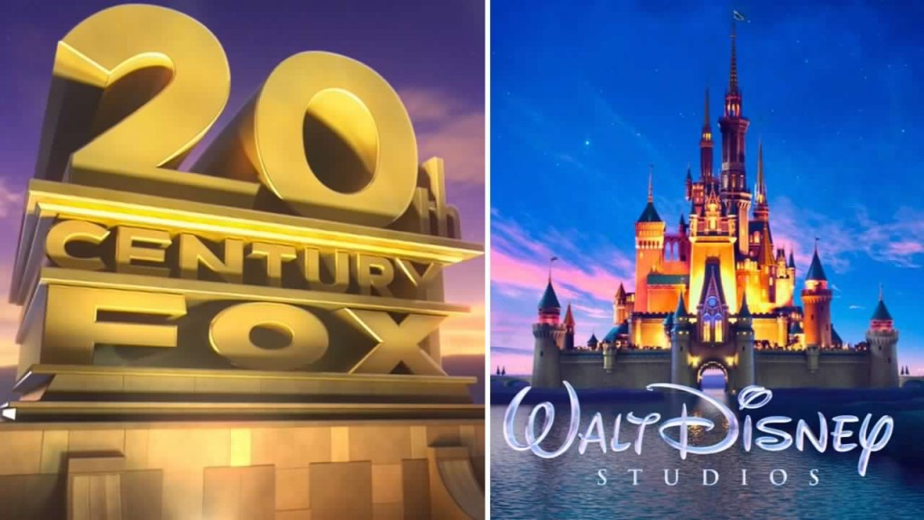Walt-Disney-20th-Century-Fox