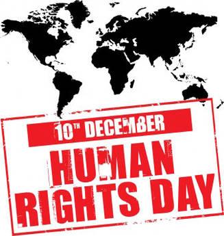 Ziua-Internationala-a-Drepturilor-Omului--sarbatorita-pe-10-decembrie