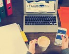 Cum folosim social media pentru a cauta un job nou?