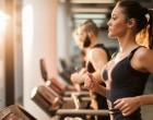 Antrenamente de fitness pentru incepatori: 3 greseli pe care TREBUIE sa le eviti
