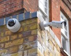 De ce este important sa montezi camere de supraveghere in parcarea business-ului tau