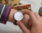 Ceasuri de mana: cateva chestii de luat in considerare