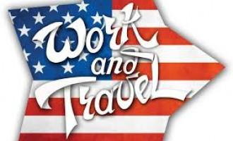 Traieste-ti visul american cu ajutorul programului Work & Travel