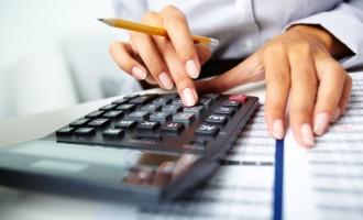 ÎNGRIJORĀTOR! Deficitul bugetar a crescut de două ori în perioada ianuarie-noiembrie
