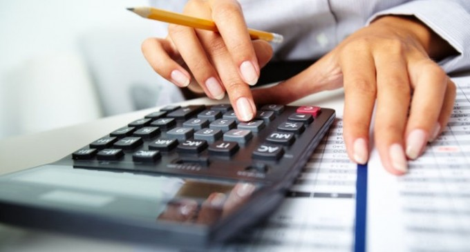 Sfaturi utile pentru a alege cea mai buna firma de contabilitate