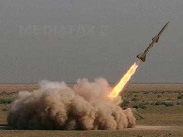 iran-racheta-lansare