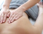 Afla de ce ar trebui sa incerci o sedinta de masaj erotic si unde in Bucuresti poti sa faci asta