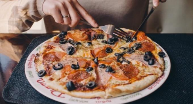Pizzicato, restaurantul cu cel mai diversificat meniu din oras