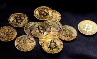 Sunt sigure portofelele pentru Bitcoin?