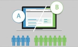 Importanta testelor in marketing afiliat