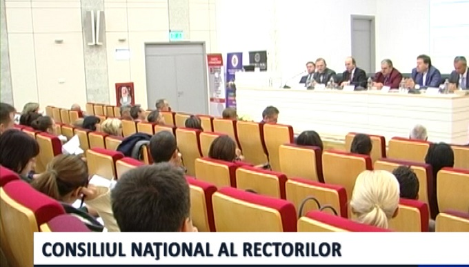 2-consiliul-national-al-rectorilor1