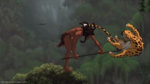 Tarzan-disneyscreencaps.com-2924