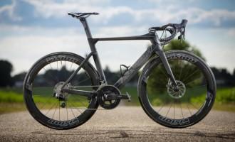 Top 3 biciclete pentru inceput de 2018