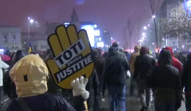 ce-transmite-presa-internationala-despre-protestele-de-sambata-seara-din-romania-504291
