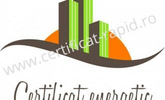 Ai nevoie de un certificat energetic? Iată ce trebuie sa cunoști!